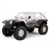 Axial_AXI03007_1-10_SCX10_III_Jeep_JLU_Wrangler_4WD_Kit