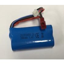 Batterie_Li-Ion_7.4v_1500mAh