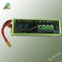 batterie_lipo-Pro-Tronik_Black-Lithium_4s_14.8v_5000mah_45c