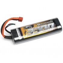 Batterie_LiPo_7.4v_3300Mah_30C_Deans