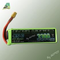batterie_lipo_pro-tronik_black_lithium_2s_7.4v_3300mah_45c