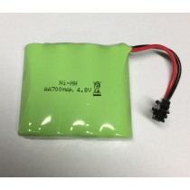 Batterie_NiMh_4.8v_700mAh_Rock_Crawler_1-18