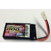 Batterie_Spyrit
