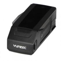 Batterie_Yuneec_Mantis_Q