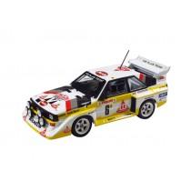 Beemax_24017_Audi_Sport_Quattro S1_Monte_Carlo_86