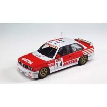 Beemax_Model_kits_24016_BMW_M3_Tour_de_Corse_1989