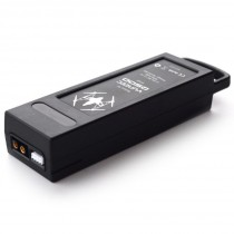 Beez2B_Batterie_LiPo_3S_7500mAh_Yuneec_Q500_4K