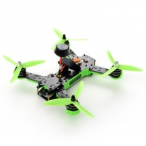 Beez2B_FPV_220_Crossking_Competition_Racer