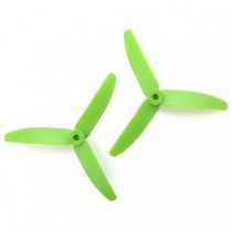 Beez2B_FPV_220_Crossking_Helices_Vertes