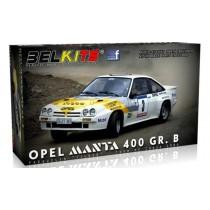 belkits_008_Opel_Manta_400_Gr.B_Frequelin