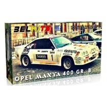 belkits_009_Opel_Manta_400_Gr.B_McRaye