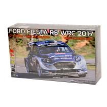 BELKITS_013_Ford_Fiesta_RS_WRC_2017_Tanak