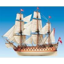 Billing-Boats_437_Norske_Love
