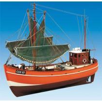 Billing-Boats_474_Krabencutter