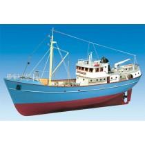 Billing-Boats_476_Nordkap