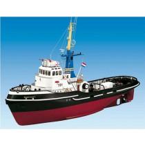 Billing-Boats_516_Bankert