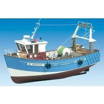Billing-Boats_534_Boulogne_Etaples_RC
