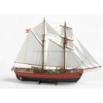 Billing-Boats_578_Lilla_Dan