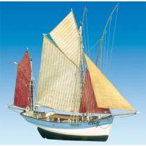 Billing-Boats_580_Marie_Jeanne