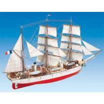 Billing-Boats_590_Pourquoi-Pas