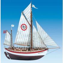 Billing-Boats_606_Colin-Archer