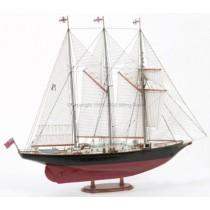 Billing-Boats_706_Winston_Churchill