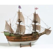Billing-Boats_820_Mayflower