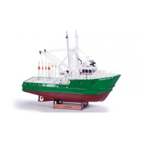 Billing-Boats_Andrea_Gail_RC