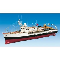 Billing-Boats_Calypso_RC