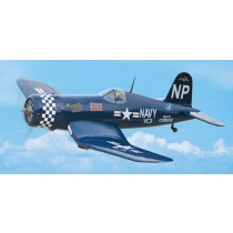 Black-Horse-Model_Corsair_61_ARF