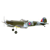 Black-Horse-Model_Spitfire_46GP-EP_ARF