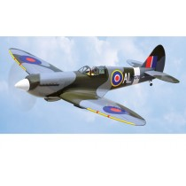 Black-Horse-Model_Spitfire_MK_61-91_ARF