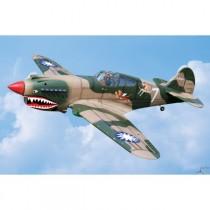Black-Horse_P-40C_Tomahawk_75GP_V2