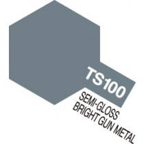 Bombe_Tamiya_TS100_Gun_Metal_Clair