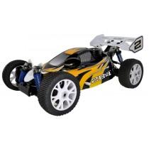 Buggy_2B4_Jaune_4WD_Super_Combo