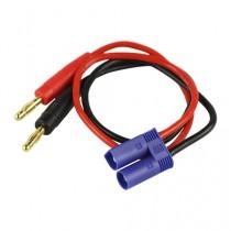 cable-de-charge-ec5