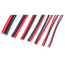 Cable_silicone