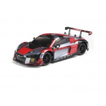 Carisma_Cari77568_Audi-R8-LMS_RTR