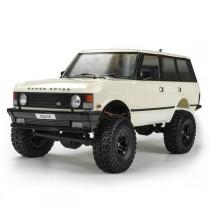Carisma_CARI78568_Crawler_SCA-1E_Range-Rover_1981