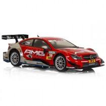 Carisma_M40S_Mercedes_AMG_Rouge_C-Coupe_DTM