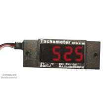 DLE_Mini_Tachymetre