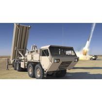 Dragon_3605_Lance_Missiles_M1120_Thad
