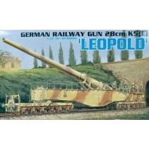 Dragon_6200_Canon_Geant_sur_Rail_Leopold