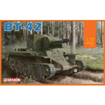 Dragon_7565_BT-42