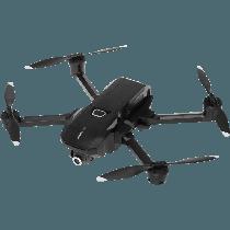 Drone_Yuneec_Mantis_Q