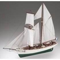 Dusek_Ship_Kits_D021_La_Belle_Poule