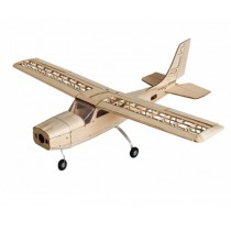 DW-Hobby_Cessna_1000mm