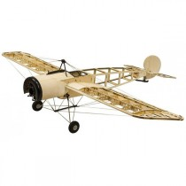 DW-Hobby_Fokker-E-1500mm