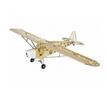 DW-Hobby_Piper_J3_1800mm