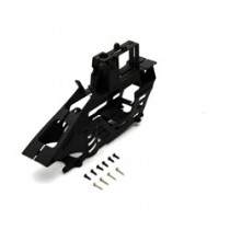 E-Flite_BLH1510_Chassis_Blade_230S